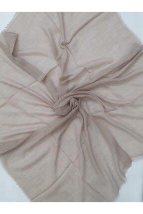 خرید روسری غیرحضوری برند BENLİ رنگ بژ کد ty69421380