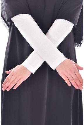 فروشگاه روسری اورجینال برند NACAR STORE کد ty95910089