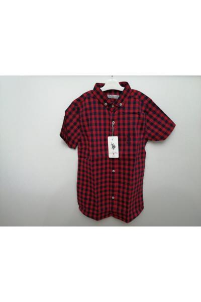 پیراهن بچه گانه فانتزی برند Eslem kids رنگ قرمز ty104583464