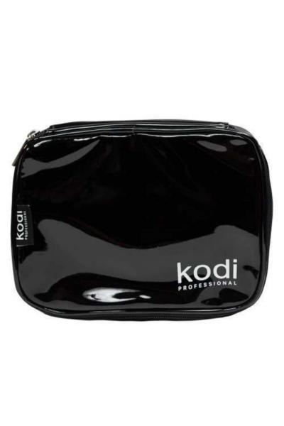فروشگاه کیف لوازم آرایش دخترانه اینترنتی برند Kodi Professional رنگ مشکی کد ty105854255