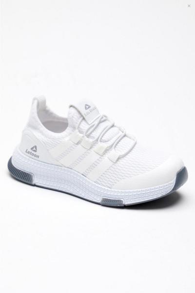 فروش کفش اسپرت بچه گانه پسرانه ارزانی برند LETOON کد ty105897249