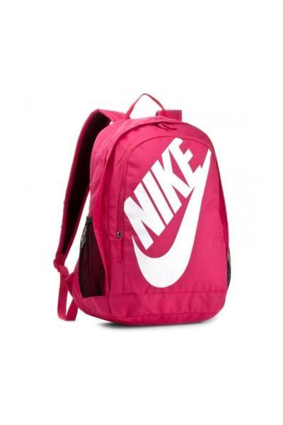 سفارش اینترنتی کوله پشتی فانتزی برند Nike Kids رنگ صورتی ty1073995