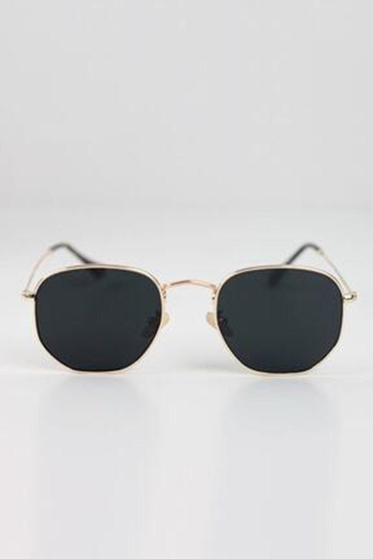 خرید نقدی عینک دودی اسپرت فروشگاه اینترنتی برند Paul Brand رنگ قهوه ای کد ty108577189