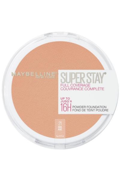 خرید انلاین پنکیک آرایشی از ترکیه برند Maybelline New York رنگ بژ کد ty1263173