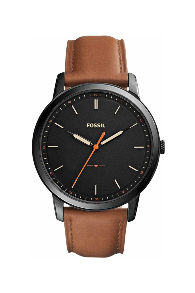 فروش ساعت جدید برند Fossil کد ty1287298