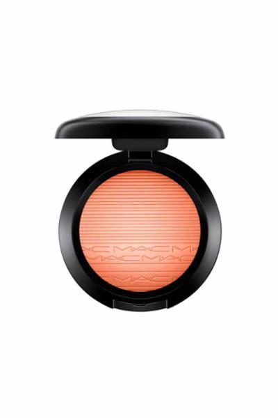 خرید پستی رژ گونه از ترکیه برند M.A.C رنگ نارنجی کد ty2839297