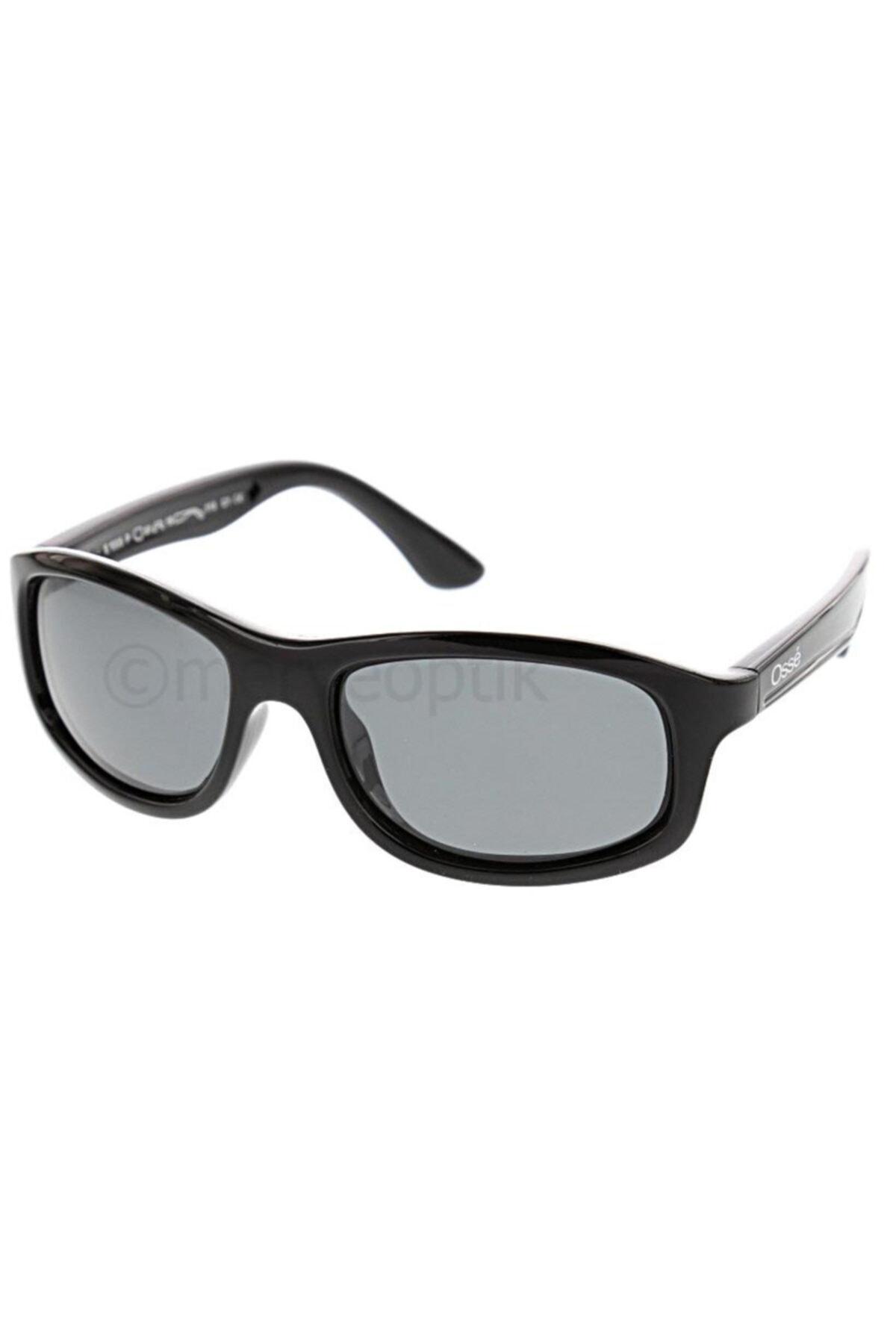 مدل عینک آفتابی 2021 برند Osse رنگ مشکی کد ty32180288