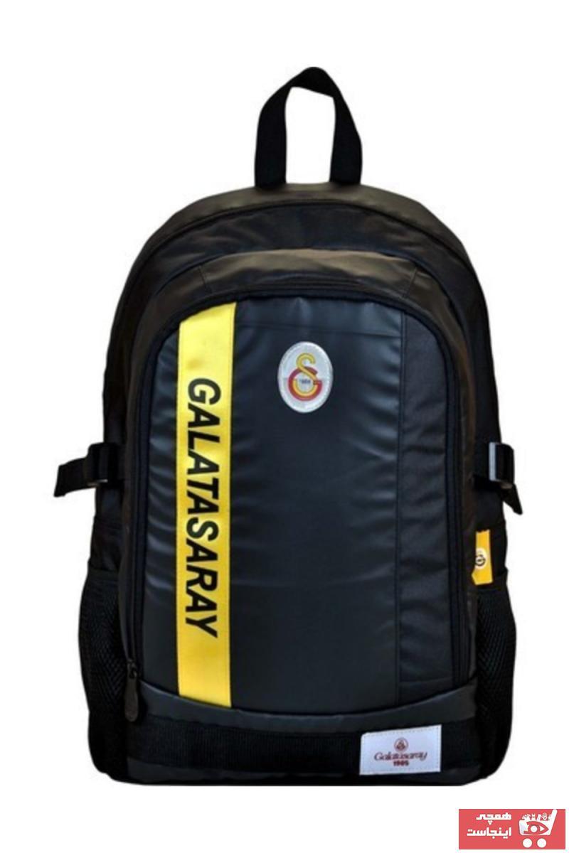 کوله پشتی بچه گانه پسرانه مدل برند Hakan Çanta کد ty3333790