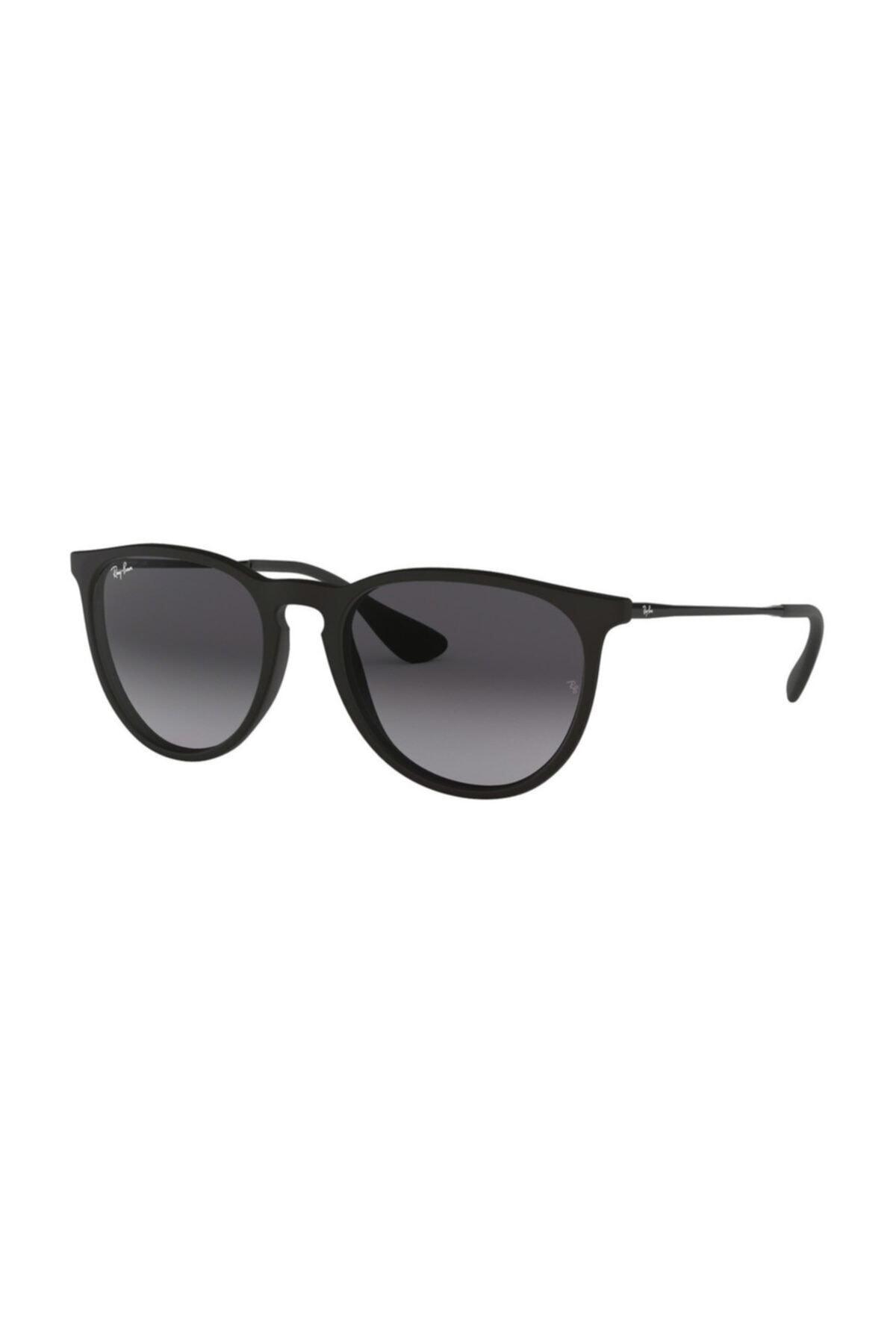 عینک آفتابی اسپرت شیک و جدید برند ری بن رنگ مشکی کد ty37952597