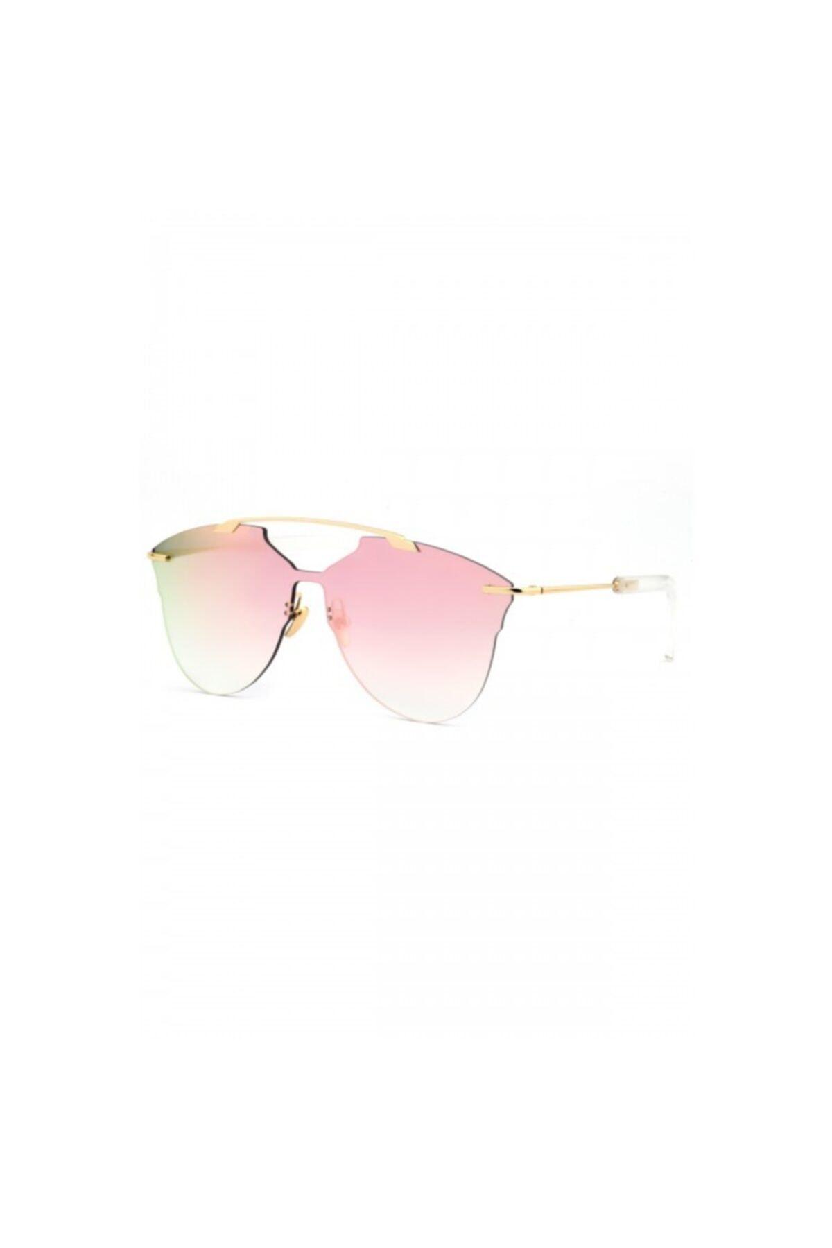 فروش اینترنتی عینک آفتابی زنانه با قیمت برند Almera رنگ بنفش کد ty40771047