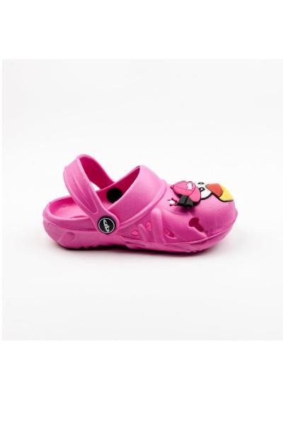 فروشگاه صندل نوزاد دخترانه برند Akınal Bella رنگ صورتی ty4100408