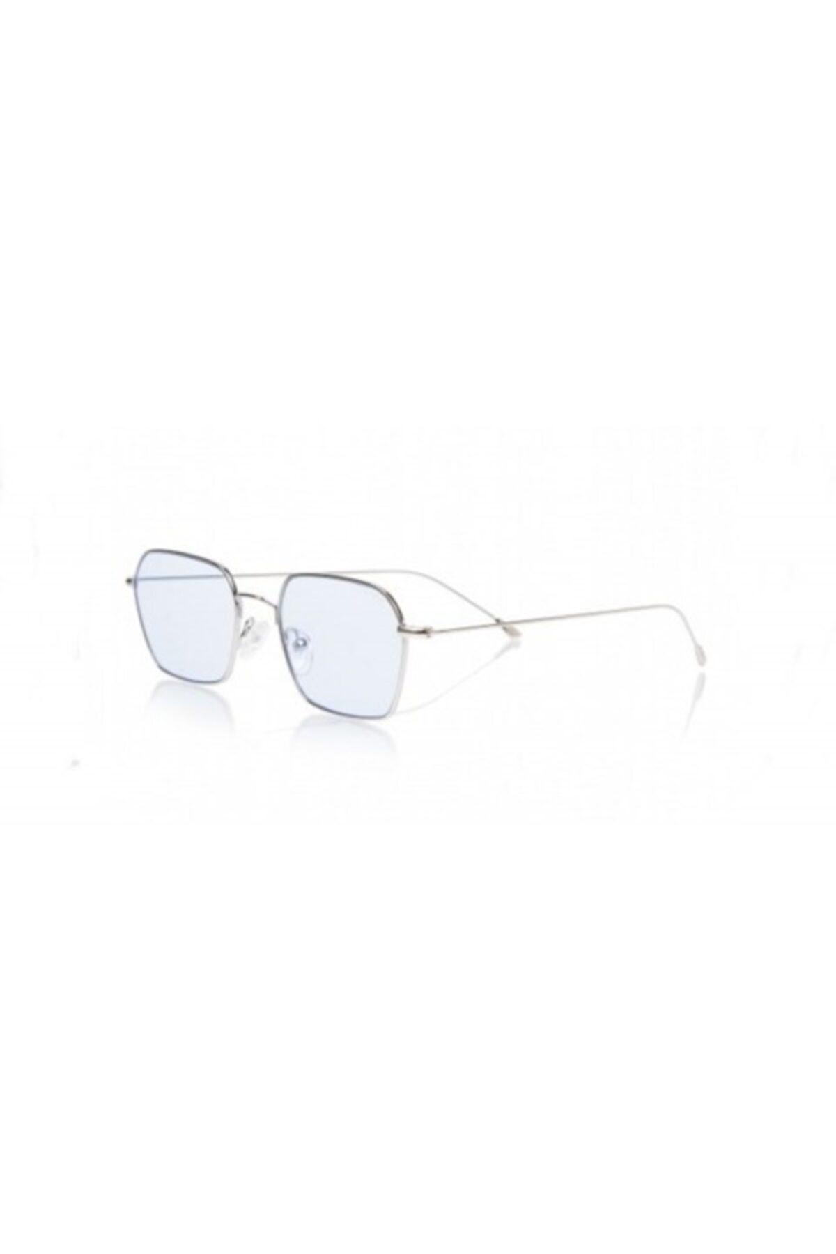 خرید عینک آفتابی خفن برند Osse رنگ آبی کد ty42579125