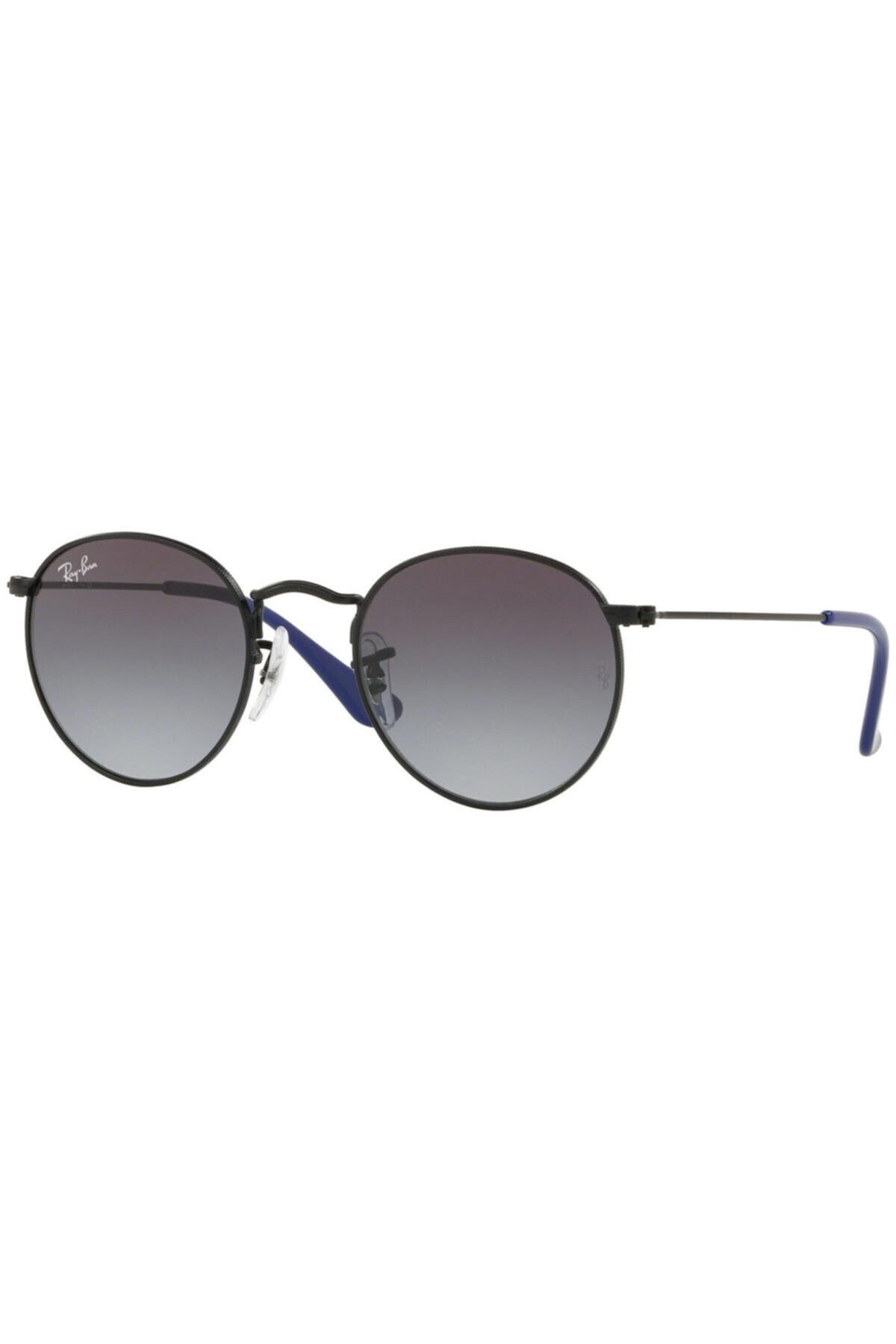 عینک آفتابی خاص بچه گانه پسرانه برند ری بن کد ty4475307