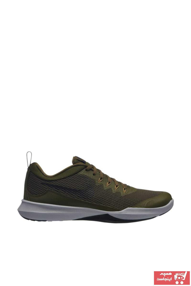 کفش اسپرت خفن برند نایک کد ty4756476