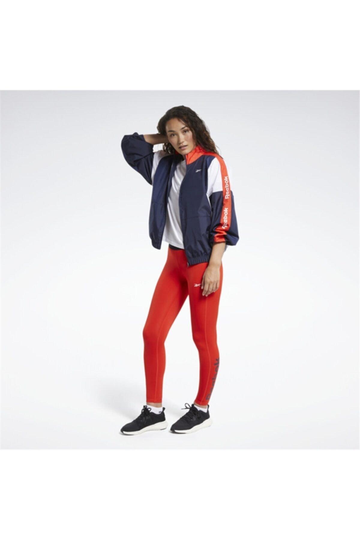 خرید اینترنتی گرمکن ورزشی زنانه برند ریبوک رنگ بژ کد ty47933264