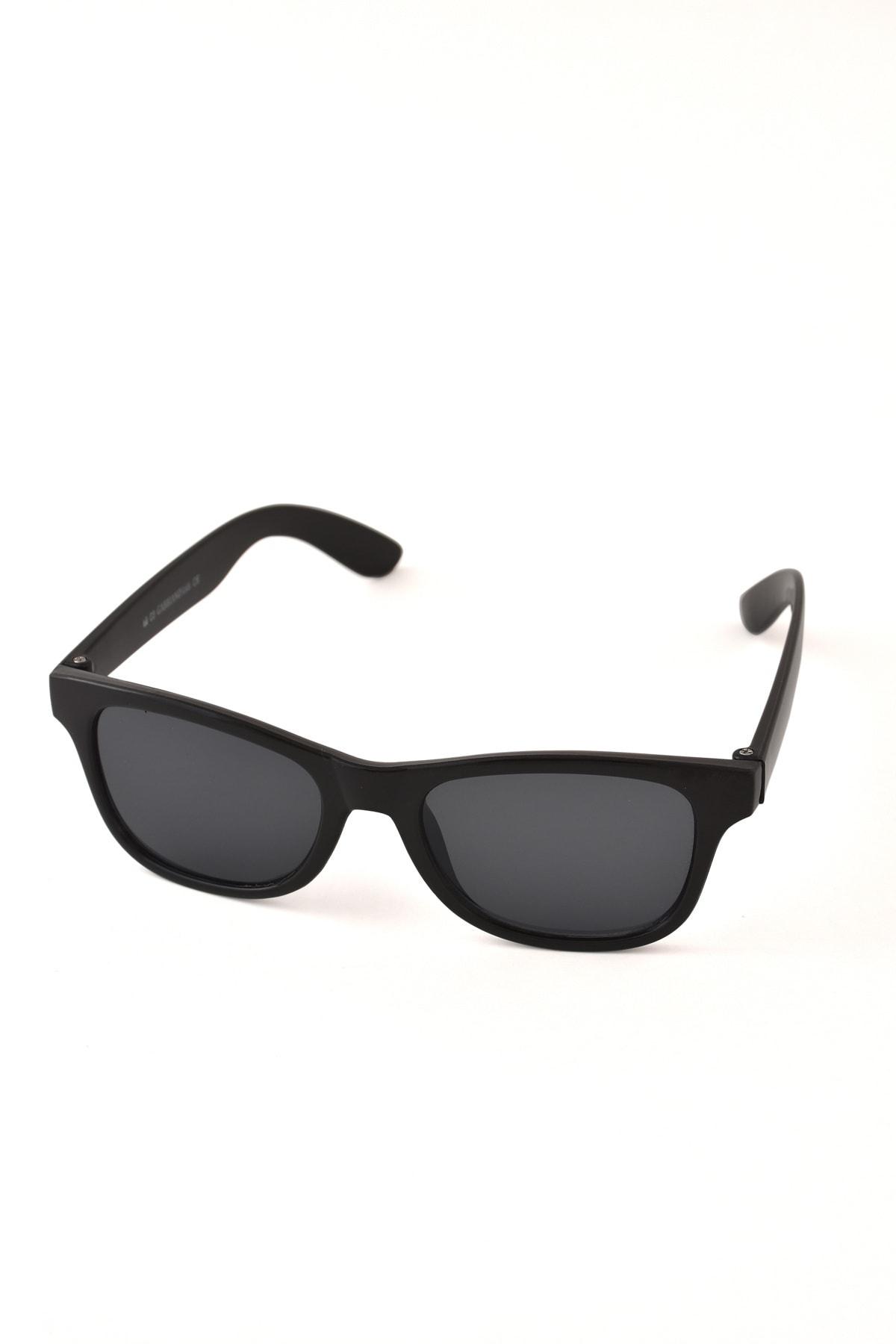 عینک آفتابی  برند Gabbiano Kids رنگ مشکی کد ty48590329