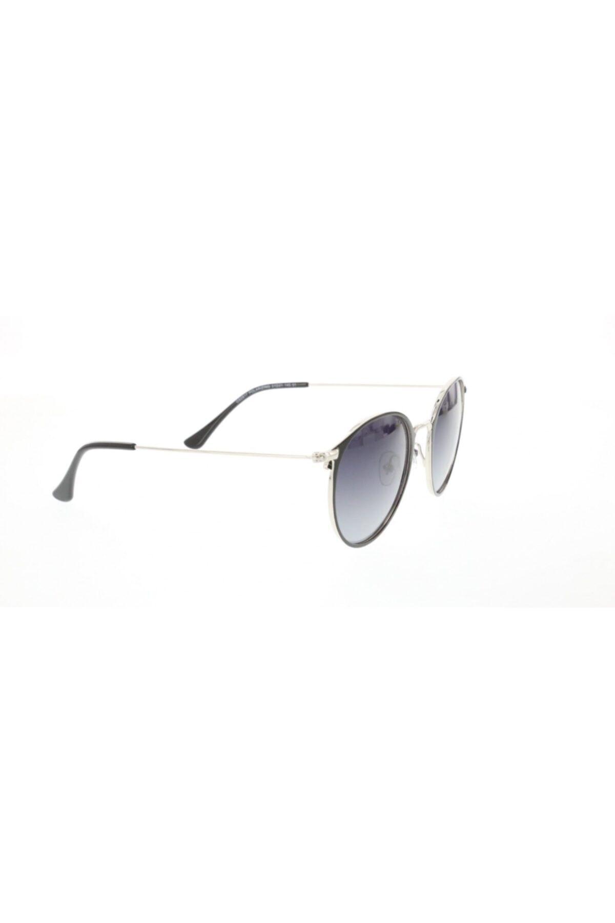 سفارش انلاین عینک آفتابی اسپرت ساده برند Osse رنگ مشکی کد ty4947142