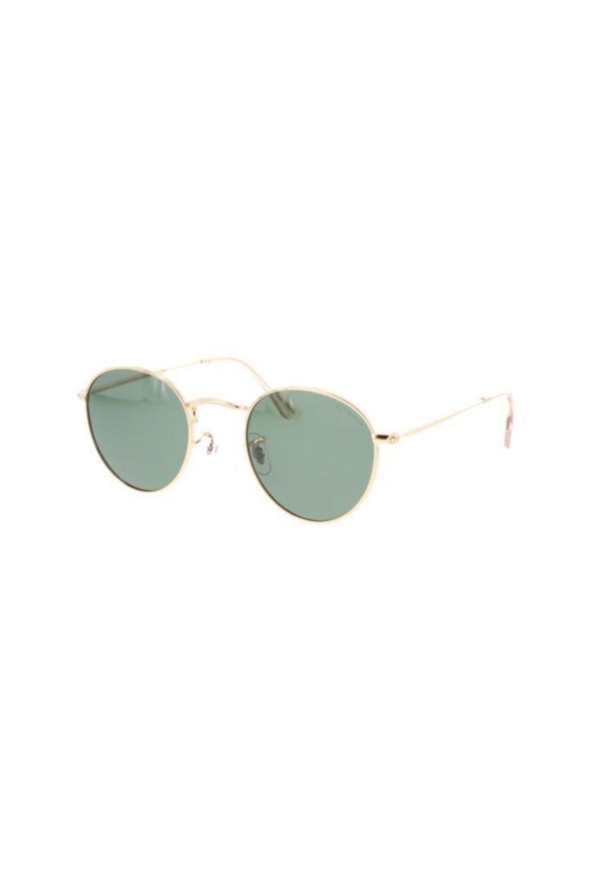 خرید عینک آفتابی بچه گانه دخترانه ست برند Osse Kids رنگ طلایی ty4949707