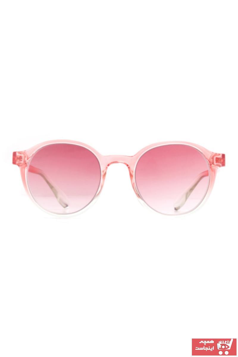 خرید نقدی عینک آفتابی جدید برند FISHER PRICE رنگ صورتی ty50688268