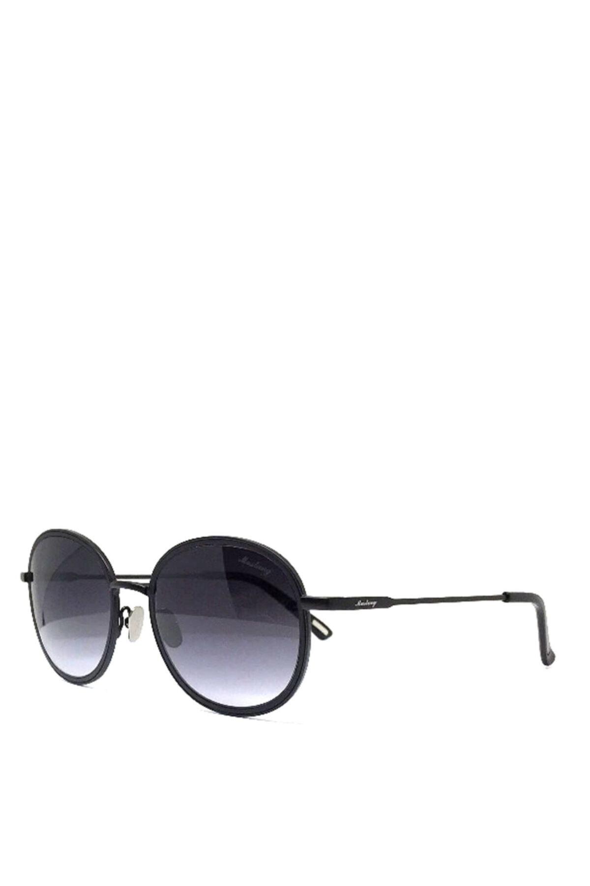 عینک آفتابی اسپرت شیک برند موستانگ رنگ نقره ای کد ty54750000