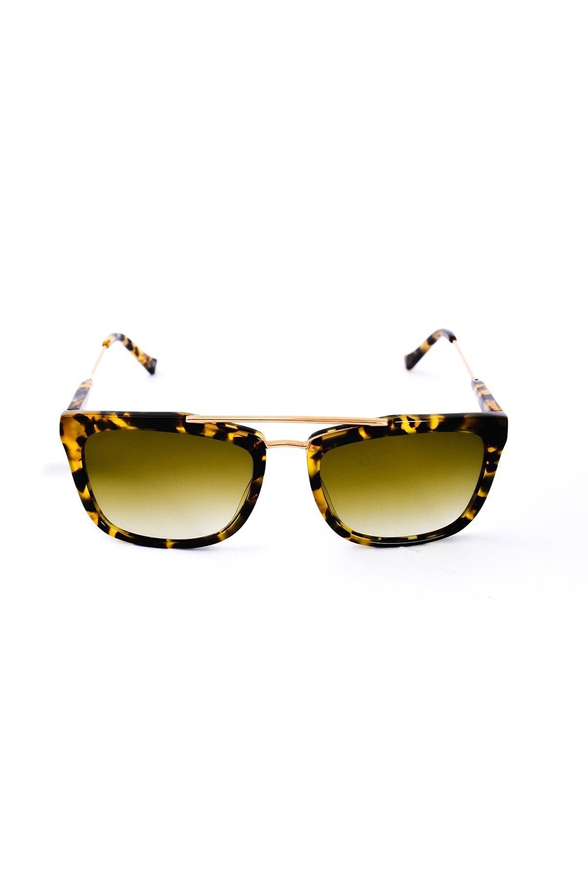 عینک آفتابی پسرانه قیمت برند Linda Ashley کد ty57067507