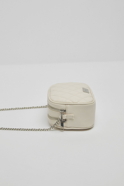 فروش پستی ست کیف دستی زنانه برند برشکا رنگ بژ کد ty57506667