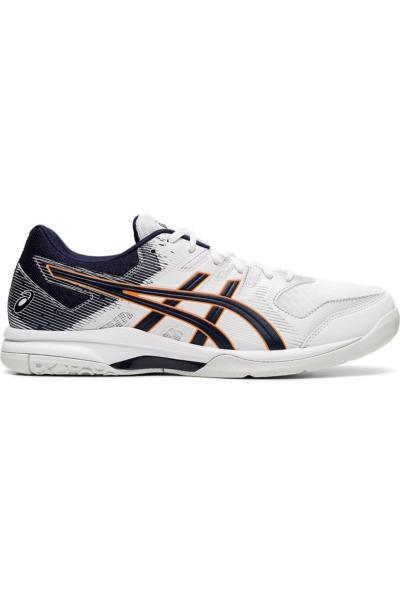 سفارش کفش والیبال ارزان مردانه برند Asics & Onitsuka Tiger کد ty59079440