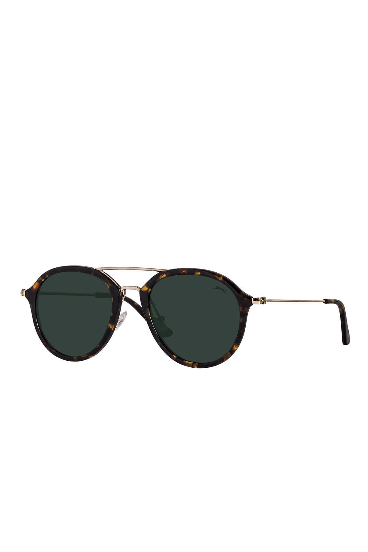 فروشگاه عینک دودی یونیسکس شیک برند اسلازنگر کد ty5923187