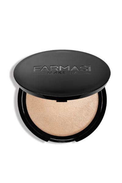 فروش پنکیک آرایشی برند Farmasi کد ty6864589