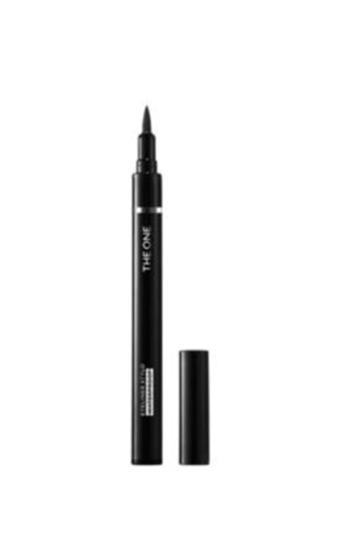 خرید اینترنتی خط چشم جدید برند اوریف لیم رنگ مشکی کد ty69170921