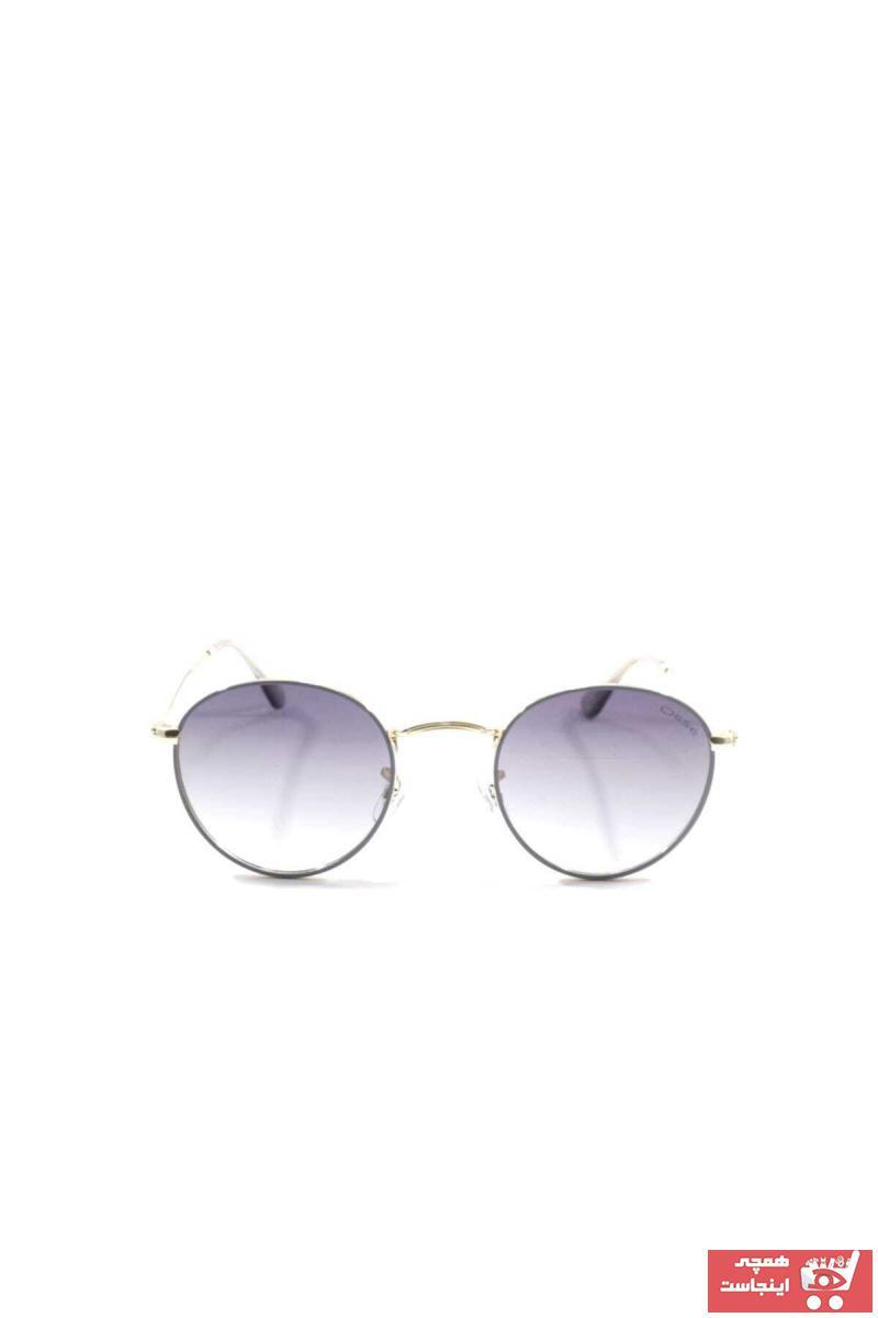 خرید انلاین عینک آفتابی پسرانه 2021 برند Osse رنگ طلایی ty7056203