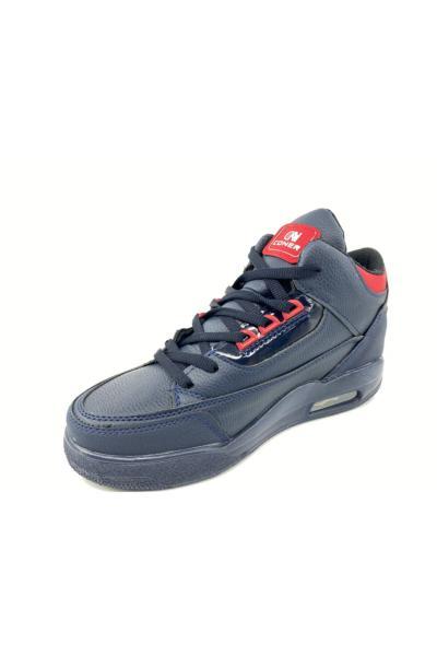 خرید نقدی کفش کتونی مردانه برند Coner رنگ لاجوردی کد ty72751902