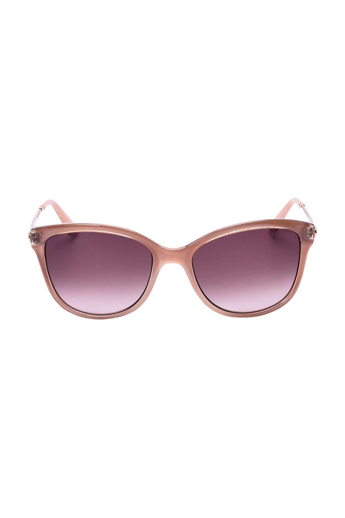 خرید عینک آفتابی غیرحضوری برند Guess کد ty731847