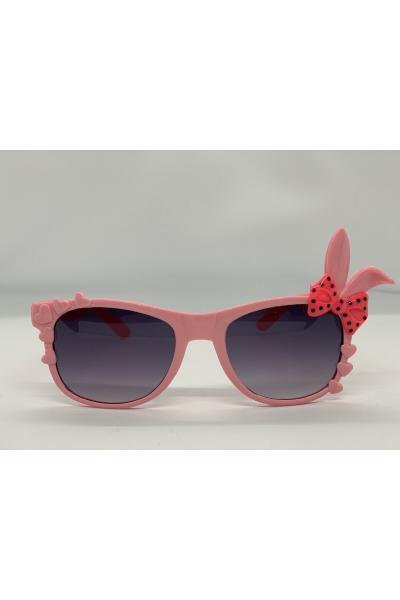 عینک آفتابی بچه گانه پسرانه ساده برند Gabbiano Kids رنگ لاجوردی کد ty80192352