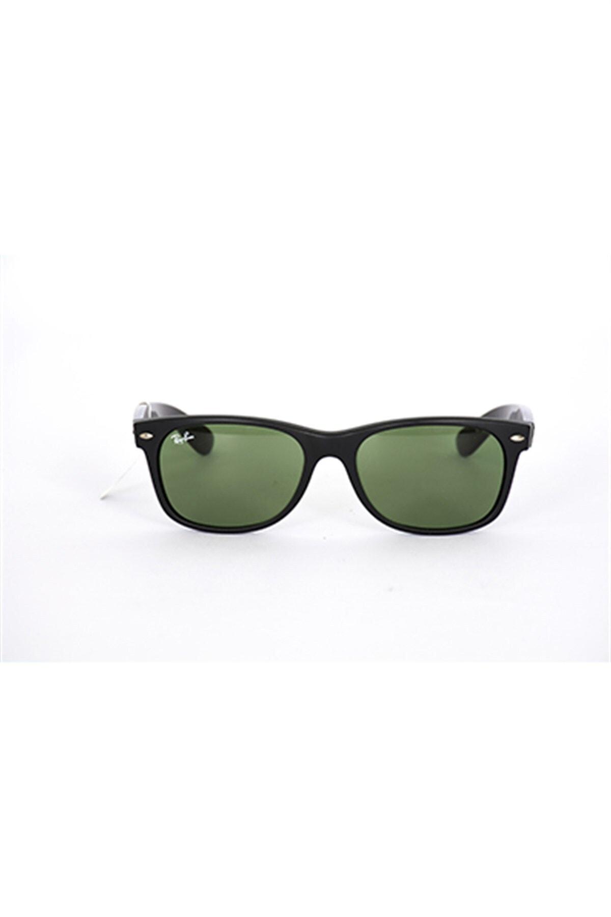 فروش انلاین عینک آفتابی بچه گانه پسرانه مجلسی برند ری بن رنگ مشکی کد ty84757362