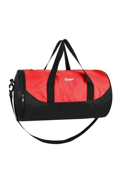 فروشگاه کیف ورزشی اورجینال برند Fixen رنگ قرمز ty86116399