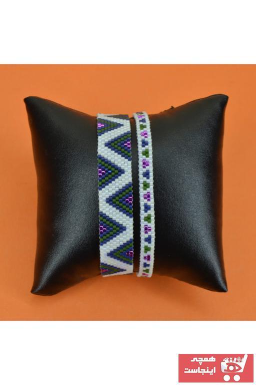 دستبند زنانه ارزان قیمت برند GD JEWELRY کد ty86220345