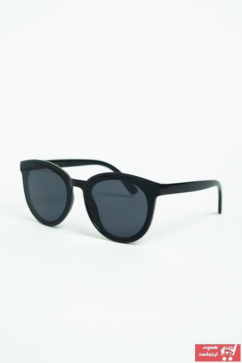 عینک آفتابی خاص زنانه برند Monvago رنگ مشکی کد ty90395834