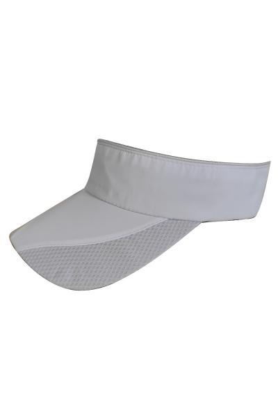 سفارش کلاه زنانه ارزان برند WINNERS کد ty90679578