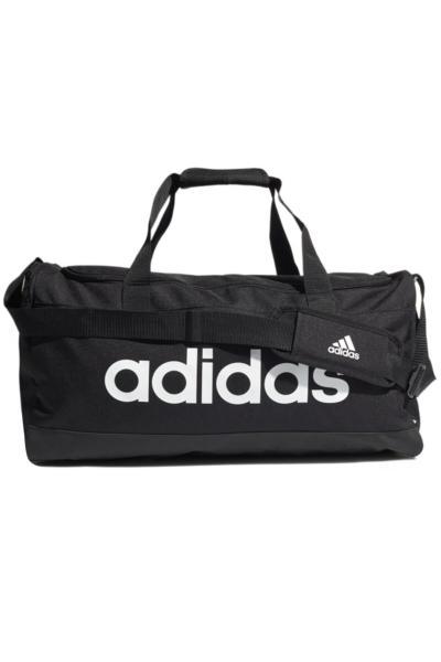 خرید انلاین کیف ورزشی اورجینال مردانه برند آدیداس رنگ آبی کد ty92518559