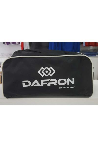 فروشگاه کیف ورزشی زنانه برند Dafron رنگ مشکی کد ty94443123