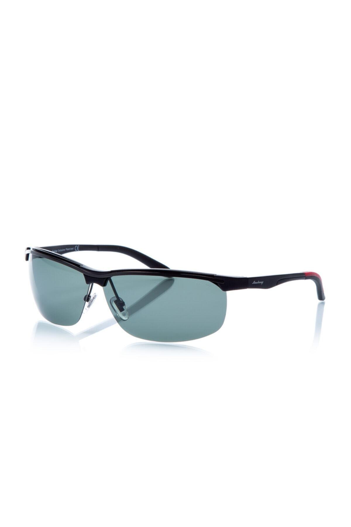 خرید عینک آفتابی خفن برند موستانگ رنگ آبی کد ty94555389