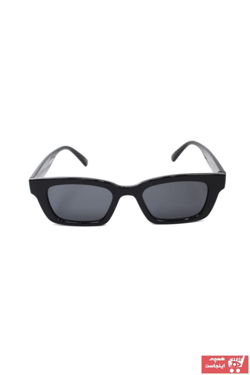 عینک آفتابی اورجینال برند JULIANO رنگ مشکی کد ty97183797