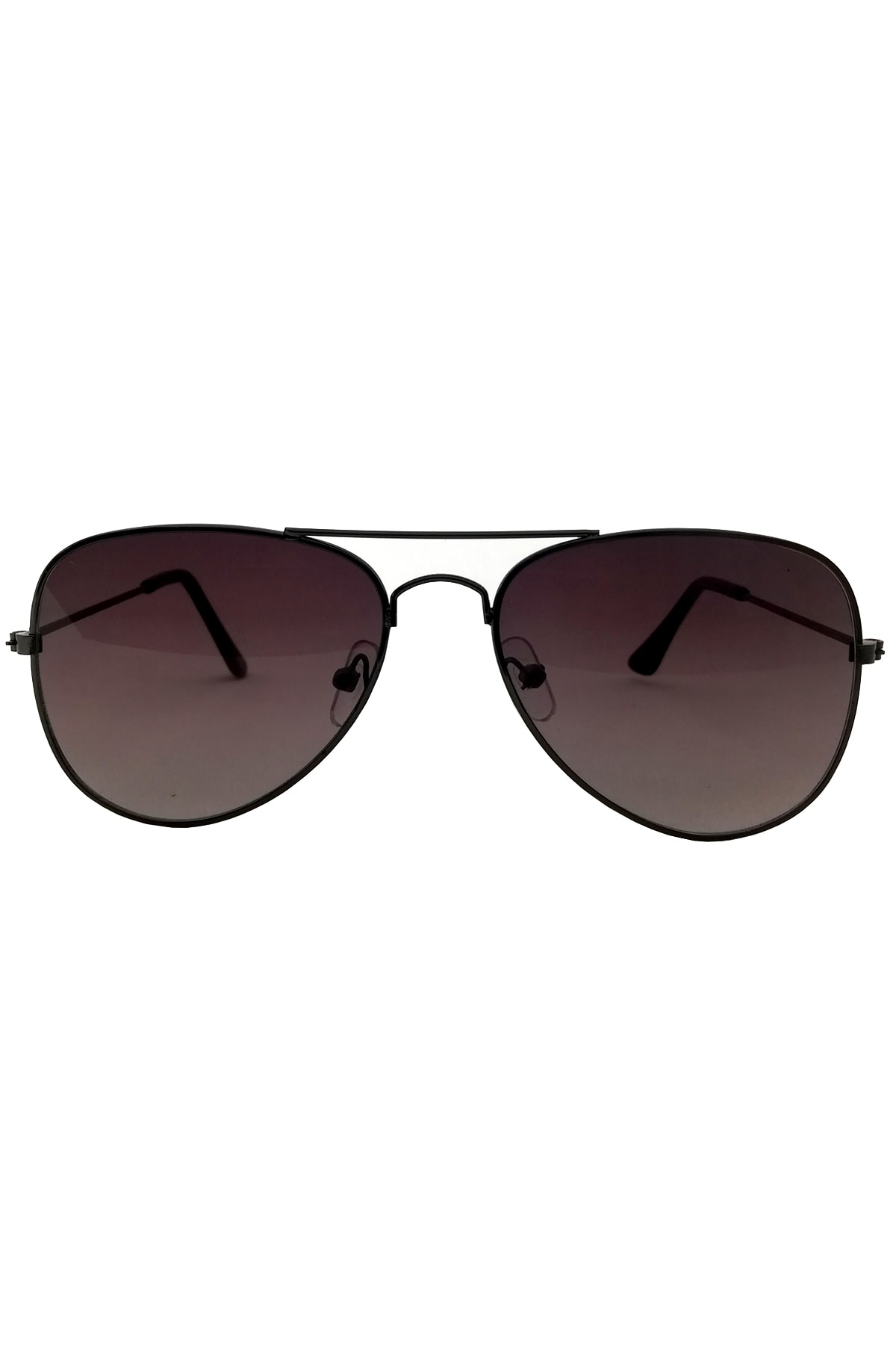 عینک آفتابی دخترانه خاص برند sezerekspres رنگ مشکی کد ty97464290