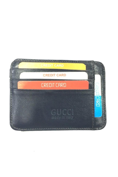 فروشگاه کیف کارت بانکی اورجینال برند Class رنگ لاجوردی کد ty98368389