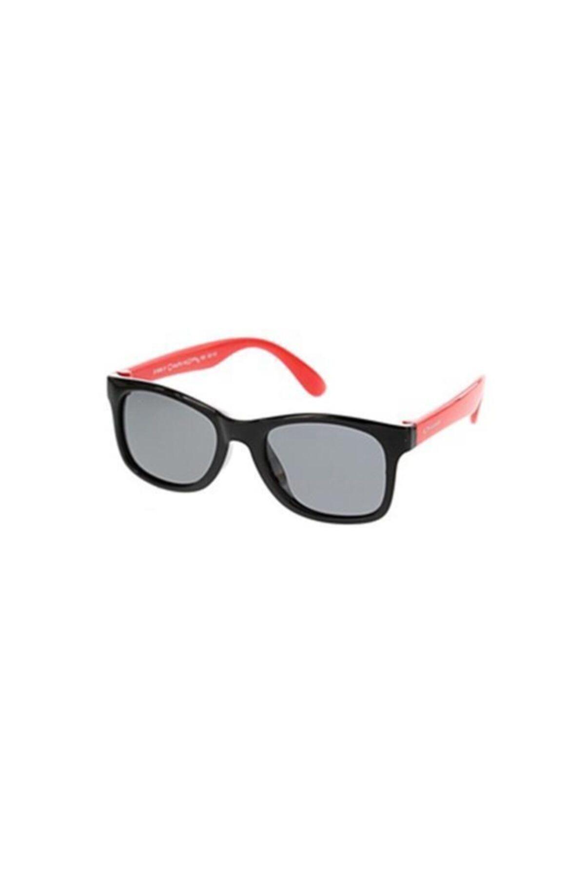 خرید مستقیم عینک آفتابی جدید برند Osse رنگ مشکی کد ty99118759